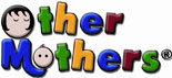 Shop Other Mothers AZ